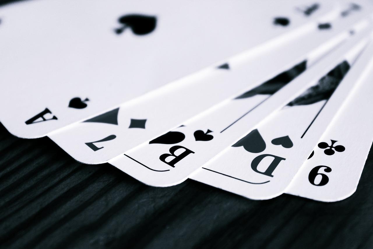 Cum poți să-ți crești câștigurile la casinourile on line