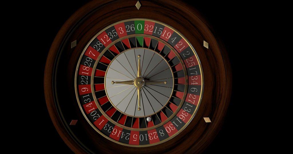Blog pentru jocuri de noroc