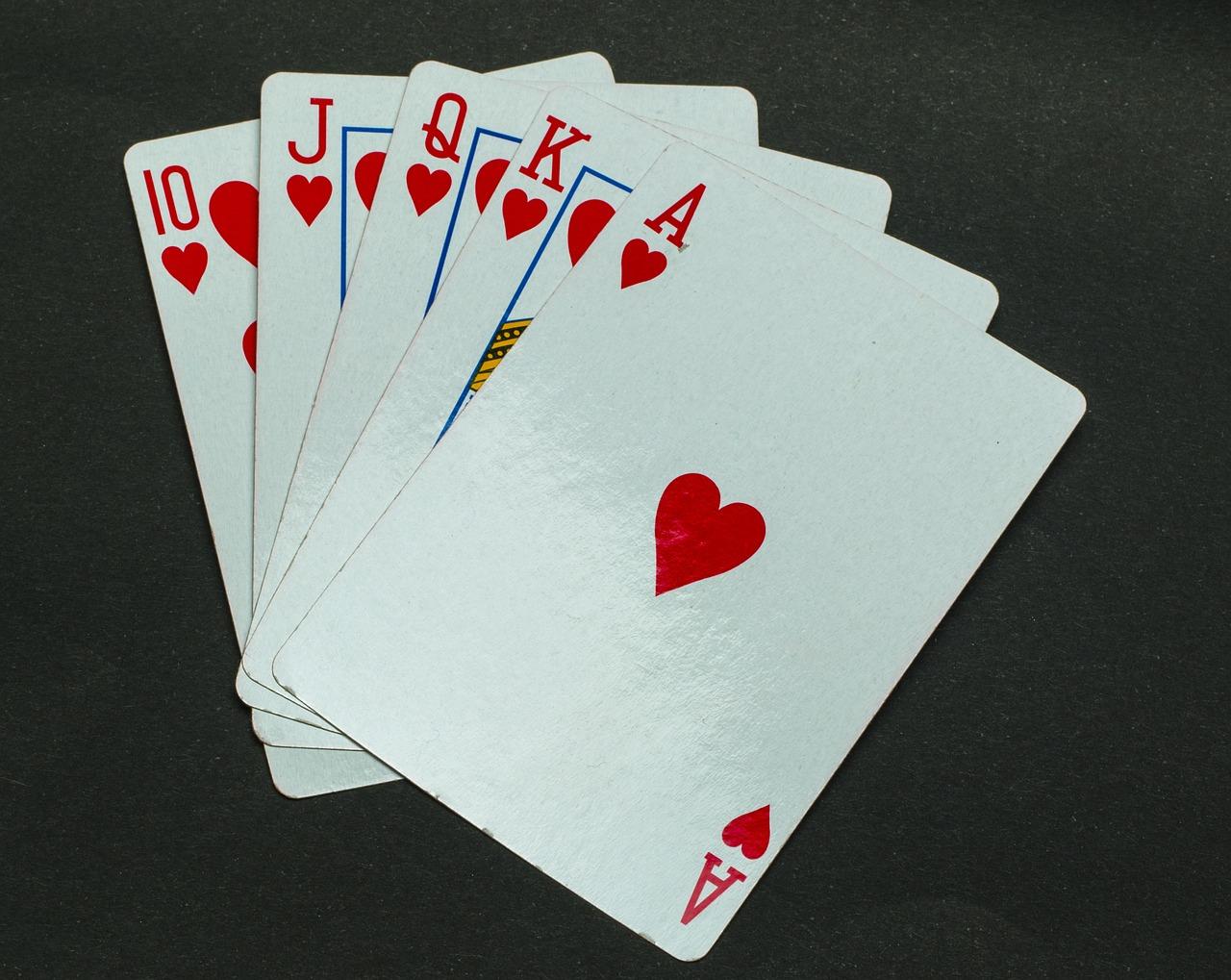 Cum să joci Blackjack. Reguli și sfaturi.