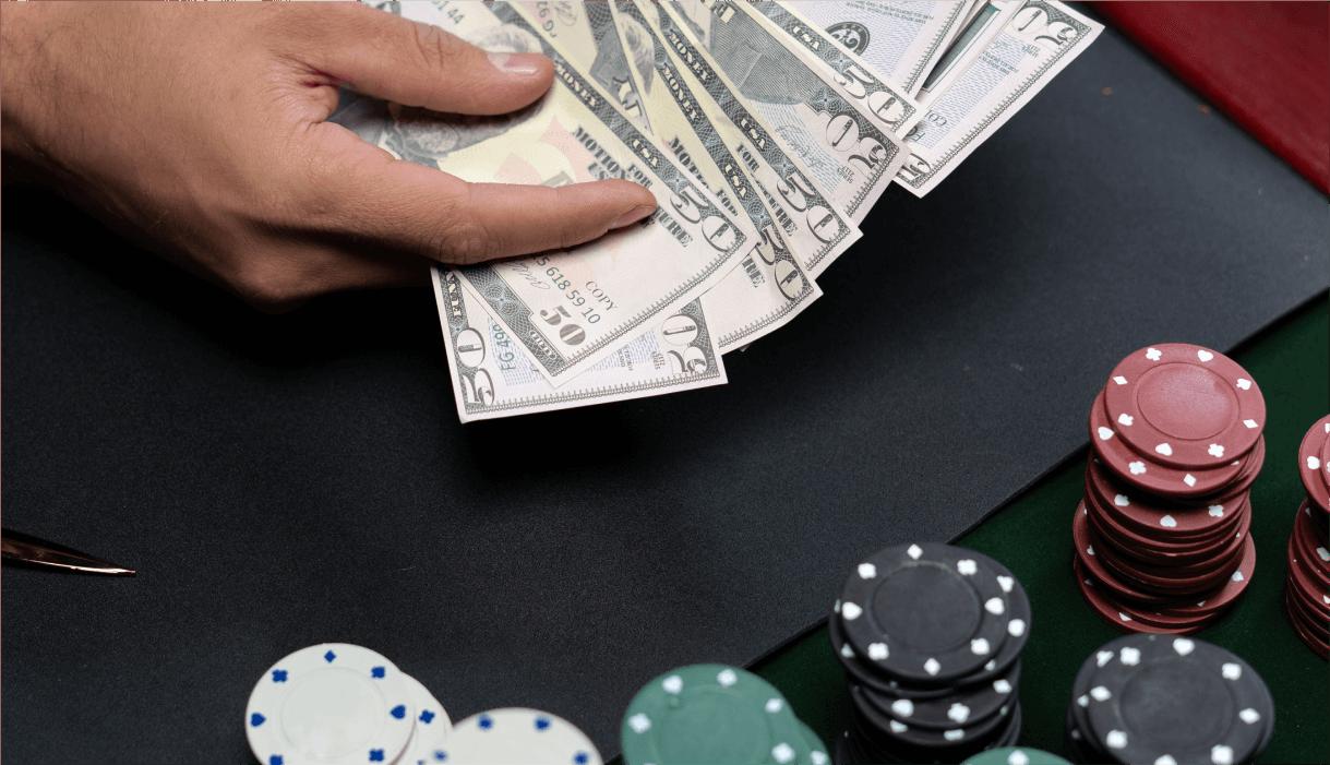 cazinou