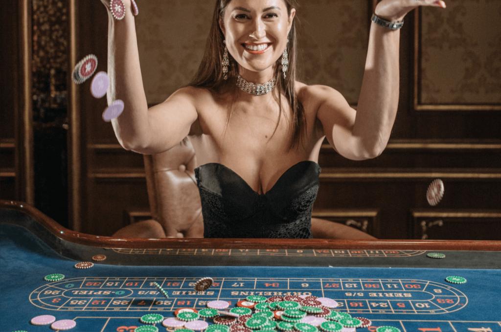 castiga cazinoul